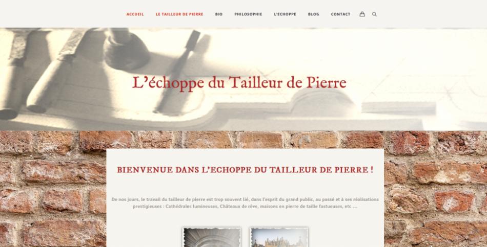 Image-site-tailleur-de-pierre-1024×488
