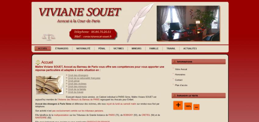 avocat-souet-1024×493