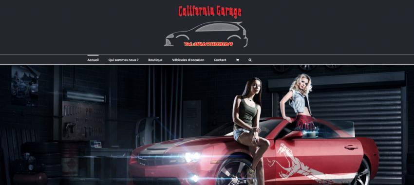 california-1-1024×513