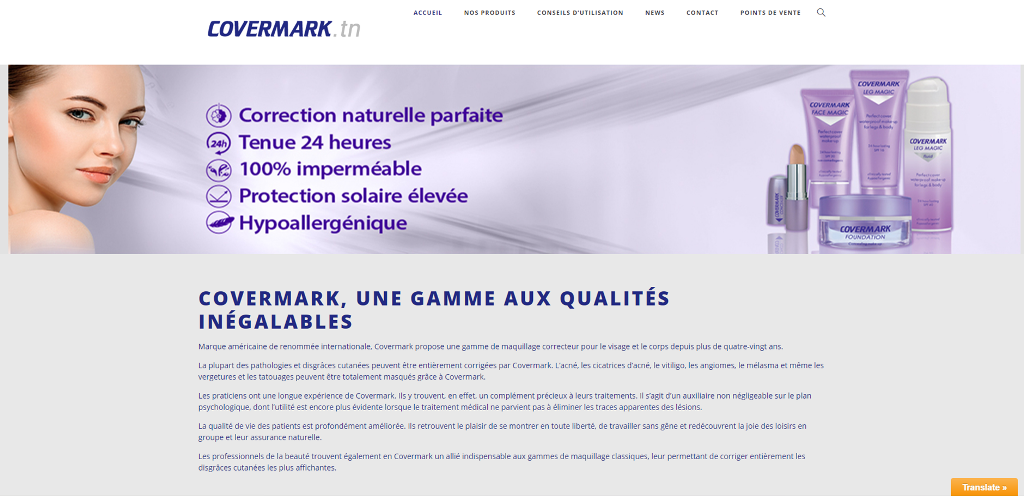 covermark1-1024×496