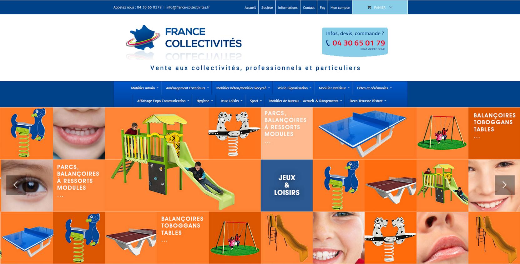 france-1663×845