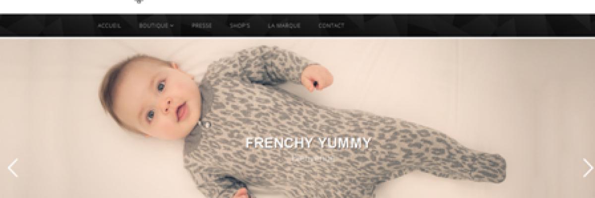 frenchy-1200×400