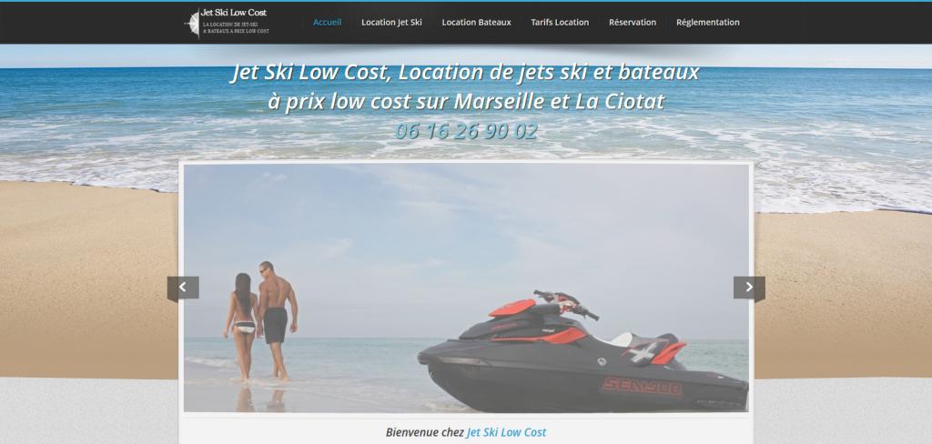 jet-ski-low-coast-1024×488