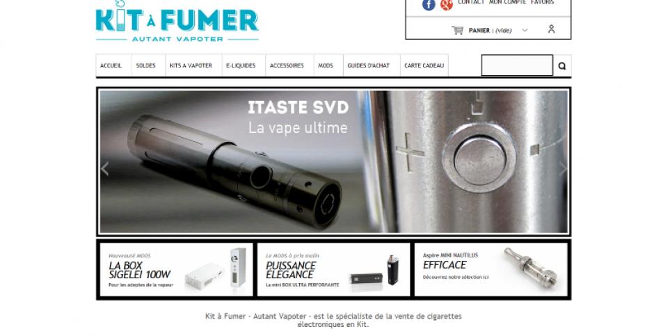 kit-a-fumer-800×434