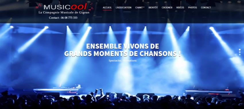 musicool-1024×484