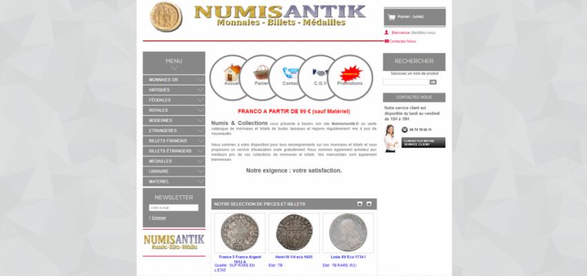 numis-1024×495