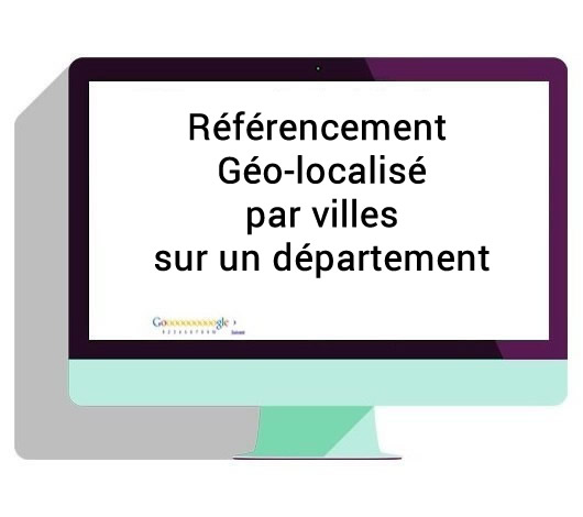 referencement pas cher