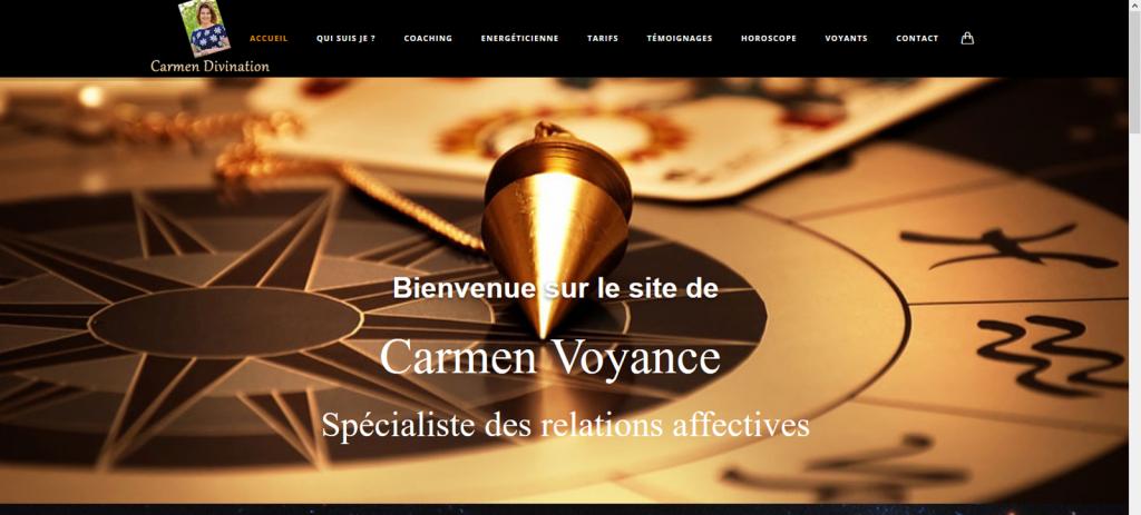 site-carmen-1-1024×463
