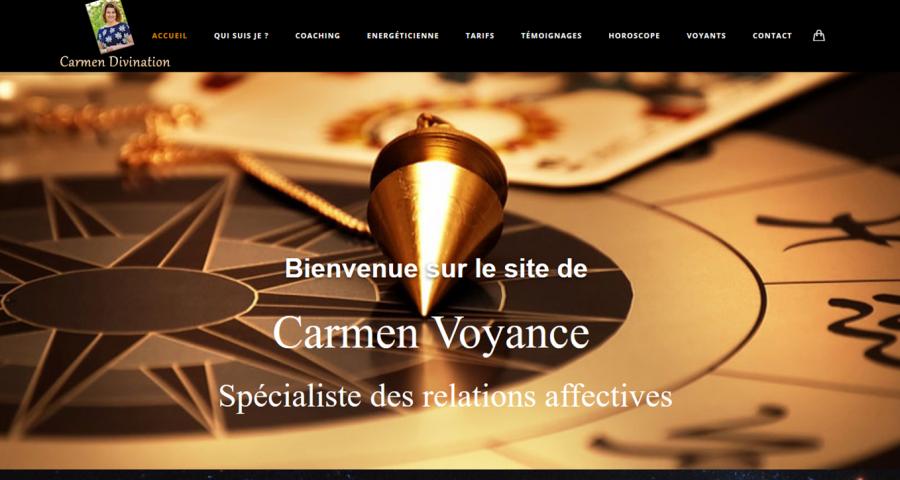 site-carmen-1-1600×724