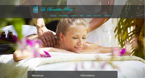 site-ecommerce-pas-cher-11-500×268