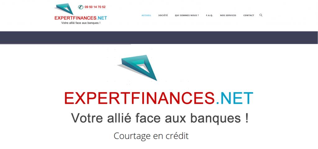 site-experfinances-1024×480