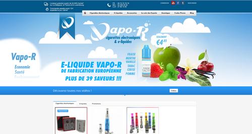 site-internet-pas-cher-41-500×266
