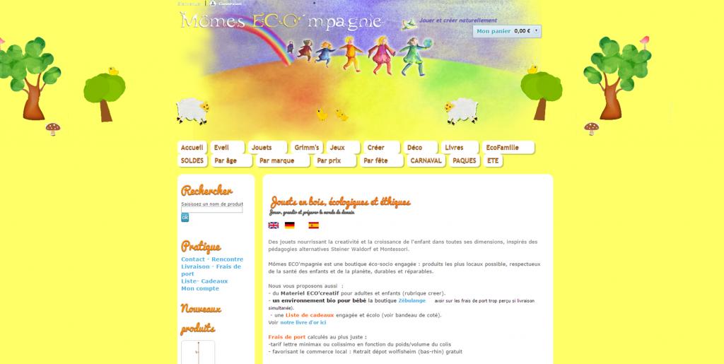 theme-momes-1024x515