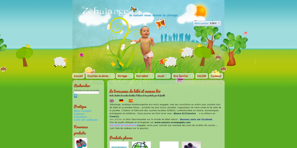 theme-zebulange-1024x511