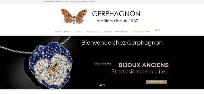 gerphagnon