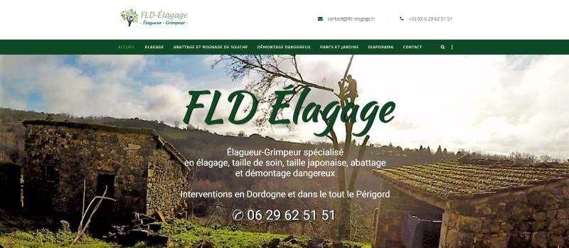 fld-elagage
